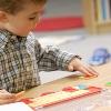 Kita, Pädaogisches Profil, Montessori