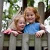Kita, Alltag, Kindergarten, Eingewöhnung