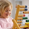 Kita, Alltag, Kindergarten, Übergang zur Schule