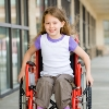 Kita, Betreuungsform, Kind, Behinderung, integrativ